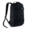 Nike SB Courthouse Backpack Bl