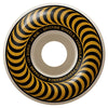 Spitfire Formula Four 99D Classic Swirl Wheels 50mm