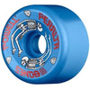 Powell Peralta G-Bones Blue 97A 64mm