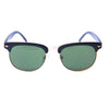 Happy Hour Herman G2 Shades Matte Black