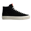 Last Resort Shoe VM001 Hi Black/White