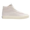 Last Resort Shoe VM001 Hi White