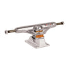 Independent Forged Hollow Silver Trucks 169