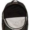 Nike SB Icon Backpack Guana/Black/White