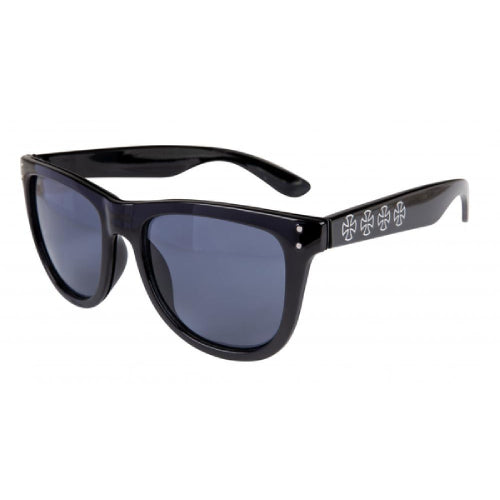 Independent Manner Sunglasses