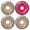 Spitfire F4 99D Lance Classic Wheels 54mm