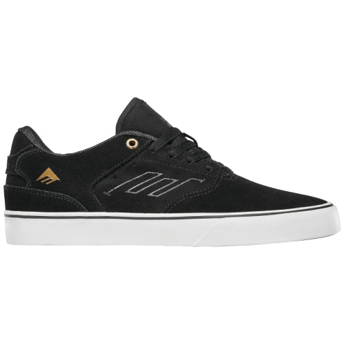 Emerica The Low Vulc