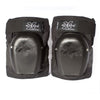 Exite Pro-Max Knee Pads
