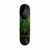 Creature Hard Rock Dweller 8.0 Deck