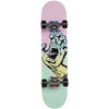 Santa Cruz Pastel Screaming Hand Complete 6.75