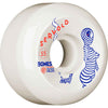 Bones STF Servold Mindseye Wheels 55mm
