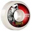 Bones SPF Falcon II P5 Sidecut Wheels 58mm X 84B