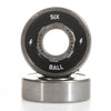Sunday Hardware Co. 6 Ball Bearings