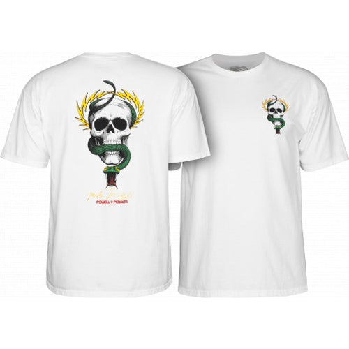 Powell Peralta McGill Skull an