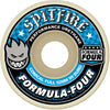 Spitfire Conical Full Formula Four 99 Duro 54mm