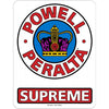 Powell Peralta Supreme 6