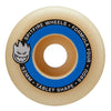 Spitfire Formula Four 99D tablet Shape Wheels 51mm