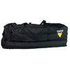 Theeve Skate Duffle bag Black
