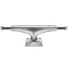 Thunder Hi Light Polished Trucks 147