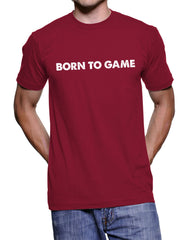 Born To Game - 172