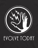 Bioshock - Evolve Today Lightning