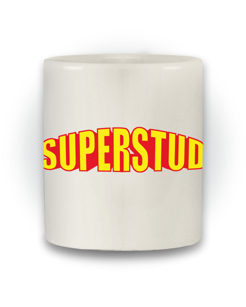 Super Stud' Great Gift Mug