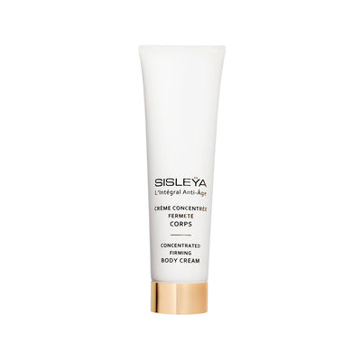 Sisleÿa l'Integral anti-age concentrated firming body cream, 150 ml. 2.190 kr.