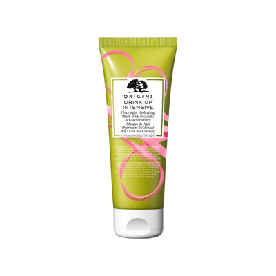 Limited Edition Drink Up Intensive Overnight Mask, 100ml 195 kr.