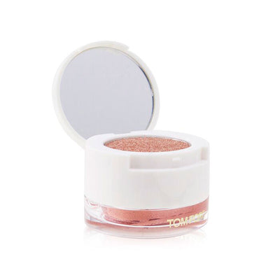 Tom Ford Beauty Cream and Powder Eye Color 03 Golden Peach 400 kr.