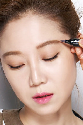 Brow Enhancer | 眉笔