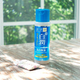 HADA LABO Shiro-jyun Clear Lotion