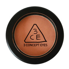 3CE Face Blush--Peach Sleeve