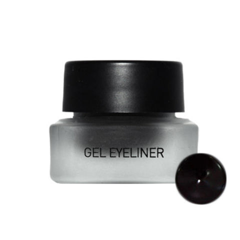 3CE Gel Eyeliner--Black