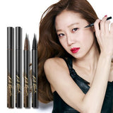 CLIO Waterproof Pen Eye Liner Kill Black