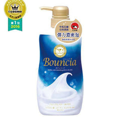 COW STYLE Bouncia Body Soap 18.6 fl.oz