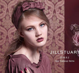 JILL STUART Rouge My Dress NO.20 Promise Me