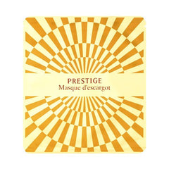 IT'S SKIN Prestige Masque Descargot Mask Sheet