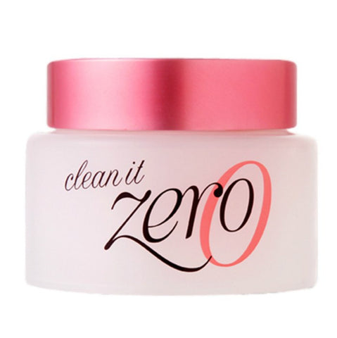 BANILA CO Clean It Zero Cleanser