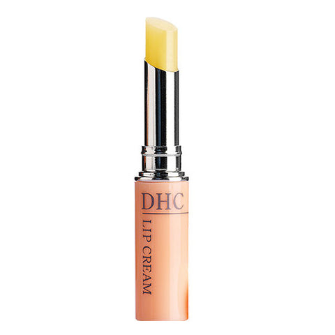DHC Moisturizing Lip Cream