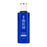 KOSE Sekkisei Lotion Enriched 6.8 fl.oz | 高丝雪肌精化妆水(盈润型) 200ml