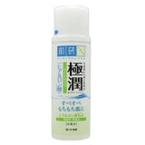HADA LABO Goku-jyun Light Lotion