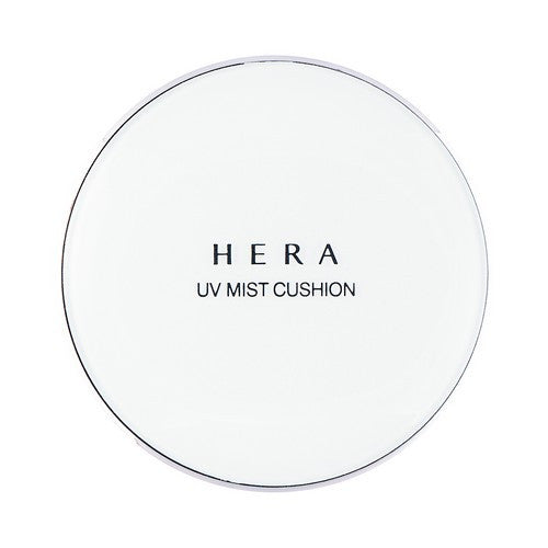 HERA UV Mist Cushion Cover C23 (Latest Version)