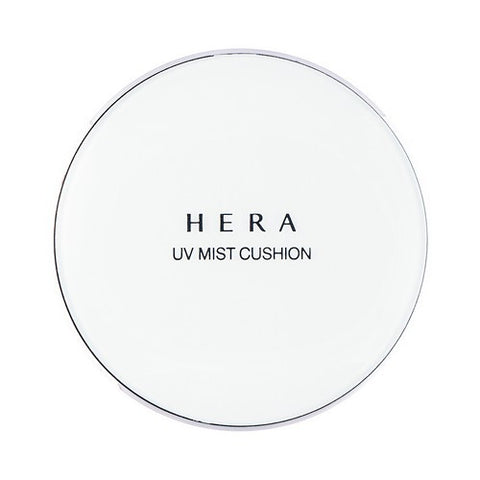 HERA UV Mist Cushion Cover C21 (Latest Version)