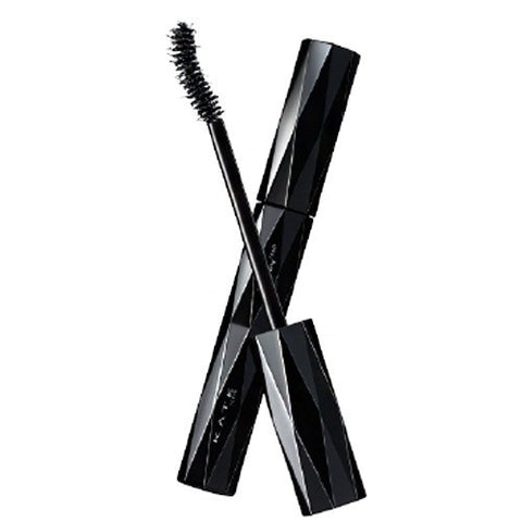 KANEBO KATE V Long Lash Mascara