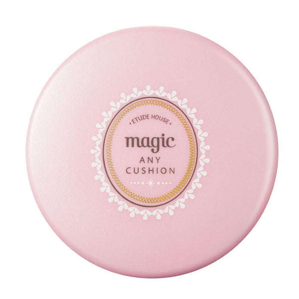 ETUDE HOUSE Magic Any Cushion Magic Pink