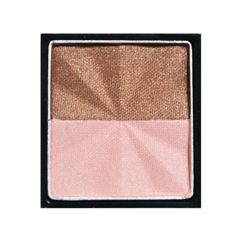 MISSHA The Syle Silky Shadow Duo--NO.08 Rose Tree