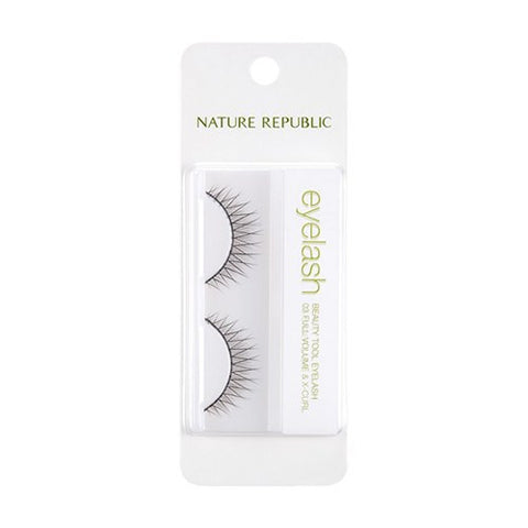 NATURE REPUBLIC Natures Deco--Volume