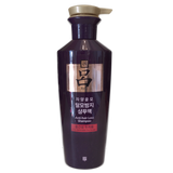 RYEO Jayangyunmo Anti- Hair Loss Shampoo for Normal /Dry Hair