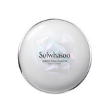 SULWHASOO Perfecting BB Cushion Brightening