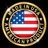 Made in USA Doodle Goods